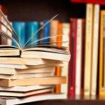 10 причини защо да НЕ си купувате книги (смях)