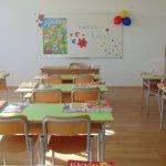 Детските градини и училищата създават екипи за превенция на отстъствията