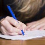 Катастрофа на матурите: Как да имаме по-ефективно образование?