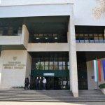 Седем кандидати за едно място в най-желаната специалност в Техническия в Пловдив