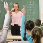 20% ръст на учителските заплати искат от КНСБ