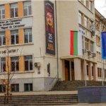 Най-предпочитани гимназии в София са с испански език
