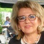 Нови 47 български неделни училища се разкриват наесен в чужбина, броят им става 356