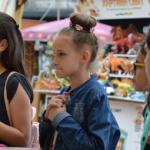 Заради липса на ученици закриват професионални паралелки в Плевенско и Пловдивско