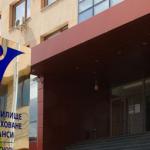 МОН предлага минимална заплата за преподавателска длъжност в университетите