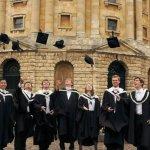 Великобритания: Оксфорд и Кеймбридж – предизвикателството за един родител