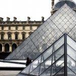 Франция: Бизнес специалности