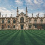 Оксфорд и Кеймбридж = Мисията невъзможна? Съвсем не!