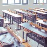 Ето кои са най-желаните гимназии в София след първото класиране