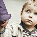 30-40% от децата ще сменят родителите си, ако норвежката система за децата дойде у нас
