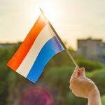 Рекорден брой студенти заминават за Холандия тази есен