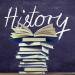Преработват учебници по история за 10-и клас