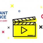 """Видео конкурс """"Студентският ми живот във Франция"""""""