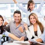 Доброто заплащане и социалните придобивки привличат младежите