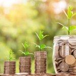 Добрата доходност ще е все по-голямо предизвикателство в бъдеще