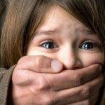 12 училища с пилотен проект, учат деца как да не станат жертва на трафик
