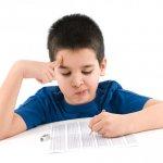 Психолог: добре е децата да учат и през лятната ваканция