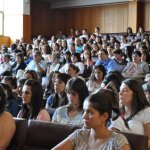 В търсене на студенти университети обявяват платен прием