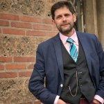 "Фондация ""Кристиан Таков"" отпуска стипендия за студенти по право"