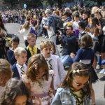 Държавата ще отпусне финансови стимули за учителите