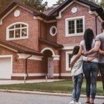 Тихата криза на американската средна класа
