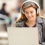 МОН: Учениците знаят все повече за сигурността в интернет