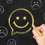 9 хитри фрази, които обезоръжават грубите хора на мига