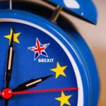 Холандците ще помахат за сбогом на британците на Брекзита