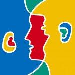 Европейски ден на езиците 2019