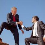 5 лидерски качества на успешния ръководител