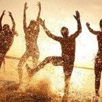 Четири житейски трика, които ще ви направят по-щастливи