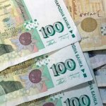 Заплатите в България ще продължат да растат.