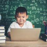 5 начина да научим детето да взема верни решения