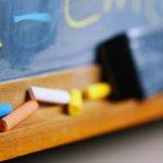 Новата учебна година: какви промени предстоят
