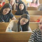 Най-много чужди студенти у нас са гърци
