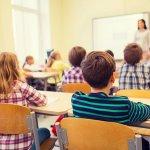Стоте най-добри средни училища в България за 2019