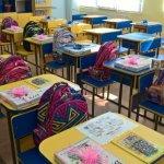 Поне 600 преподаватели се търсят в столицата, 260 – в Пловдив, 110 – във Варна