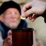 Какво означава да бъдеш беден в Европа днес?