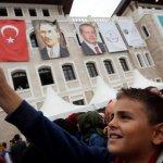 """Математиката и турският език станаха жертва на мечтата за """"религиозно поколение"""""""