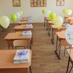 Между 25 и 30% от първокласниците са с майчин език, различен от българския