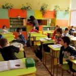 Около 60 000 първокласници ще прекрачат прага на училището през тази година