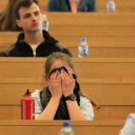 ЕК отчита нужда от подобряване на образованието в България