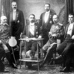 10 Факти за Независимостта на България, които всеки трябва да знае