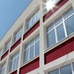 500 ученици от гимназията по икономика в Русе се местят в друга сграда