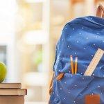 Всяка година доставчиците за плод в училище кандидатстват наново