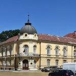 БАН ще командирова преподаватели в чуждестранни висши училища