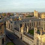 ТОП 10 на най-добрите университети в света за 2020-та!