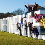 Най-влиятелният холандски технически университет с презентация в София