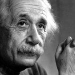 10 неща, които са трудни за интелигентните хора