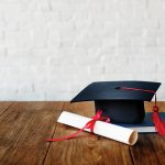 Езиково обучение: Езикови сертификати за кандидатстване в чужбина